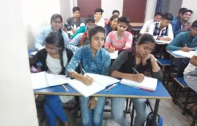 Best Physics Classes in Patna