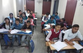 Rajesh Physics Classes