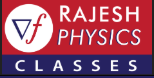 Best Physics Teacher & Classes for JEE Mains, JEE Advanced and NEET in Boring Road Patna