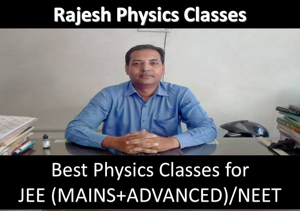 Best Physics Classes