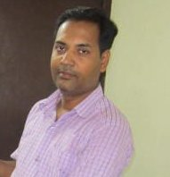 Rajesh sir images