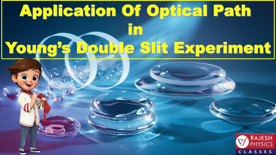 Optical Path Featured Image